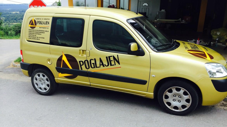 Poglajen_Photo 17-06-14 17 45 55 (1)