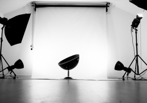 maidstone-kent-photographic-studio-hire-1