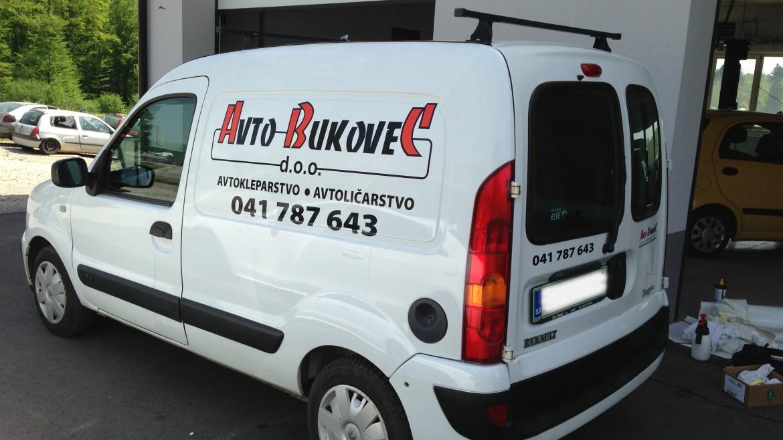 Avto Bukovec_Photo 30. 04. 13 13 00 09