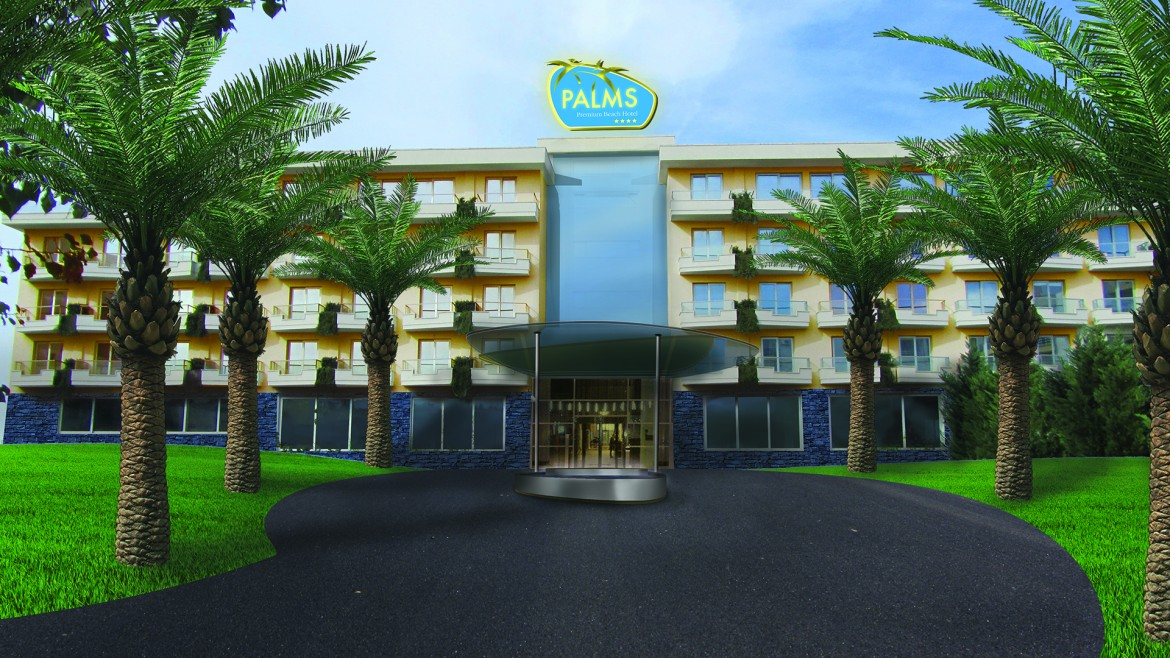 HOTEL_front3