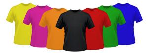 tshirt_colors_vistaprint