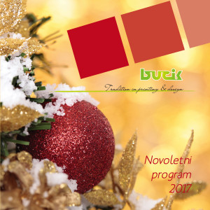 Bucik_NL_program_2017_FB_1